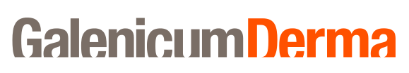Logo Galenicumderma